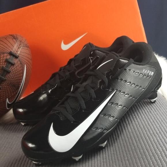 Nike Shoes | Vapor Untouchable Varsity